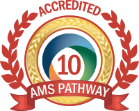 ams-pathway